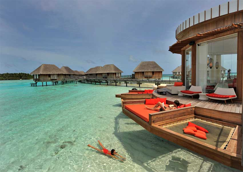 Club-Med-Kani-Maldives-