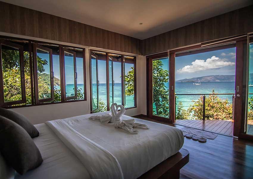 The-Cliff-Resort-