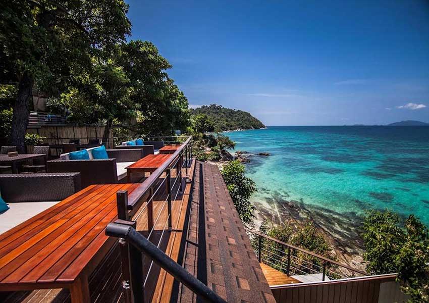 The-Cliff-Resort