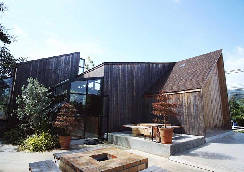 The-Birder-Lodge
