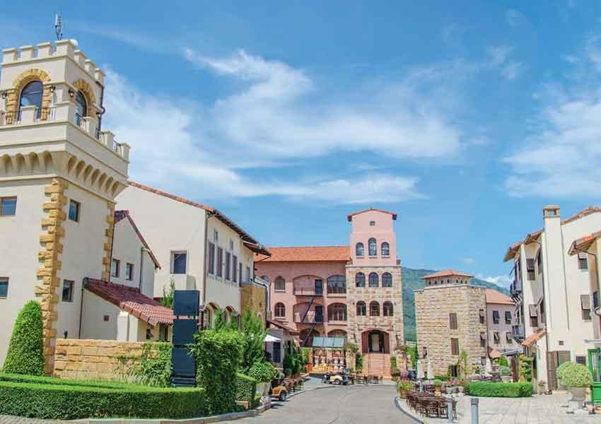 Toscana-valley-